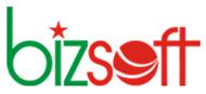 BIZSOFT.COM.VN